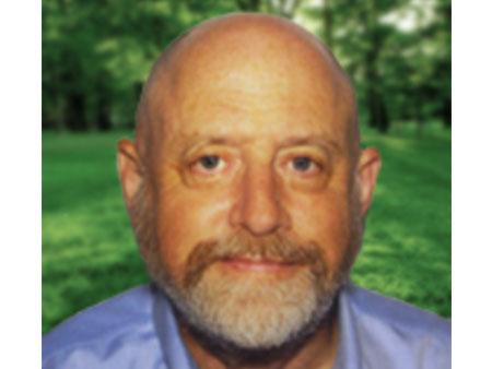 Dr. Richard Kitaeff