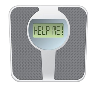 weight-loss-at-new-health-medical-center