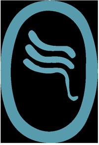 logo-image-new-health-med