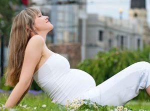 infertility-treatment-program-by-new-health-medical-center