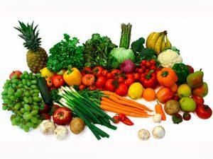 prescription-food-plan-by-new-health-medical-center