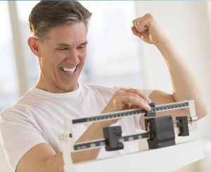 weight-control-at-new-health-medical-center
