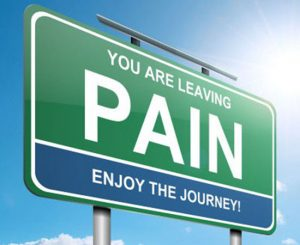 pain-therapy-at-new-health-medical-center
