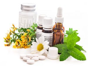 products-by-new-health-medical-center