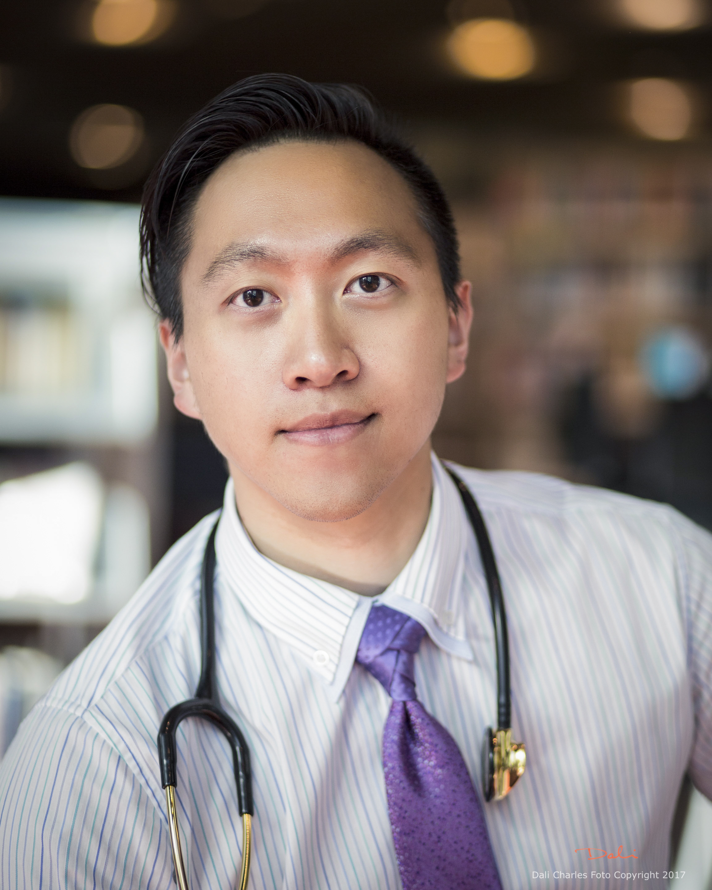 Dr.-Kevin-Kuo-at-New-Health-Medical-Center