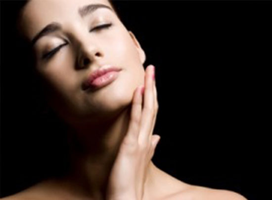cosmetic-facial-rejuvenation-by-new-health-medical-center
