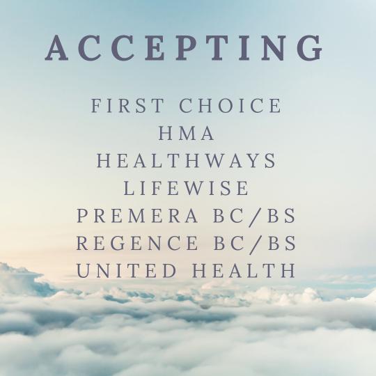 Insurance new health medical center